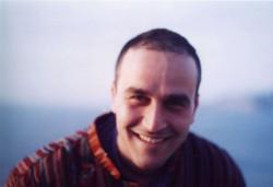 Luigi Maria Sicca