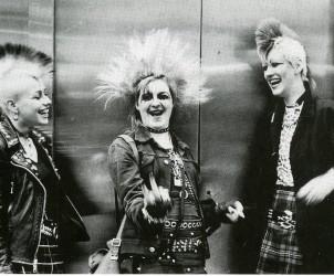 punks-kings-road-1980