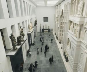 museooperaduomo