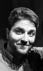 Daniele Milazzo