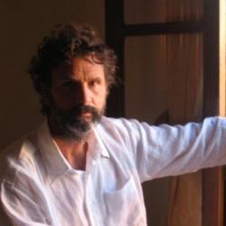 Lorenzo Greppi