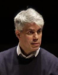 Mario Ruffini