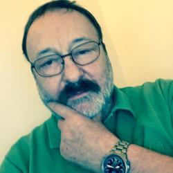 Mario Trovarelli