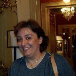 Silvia Poletti