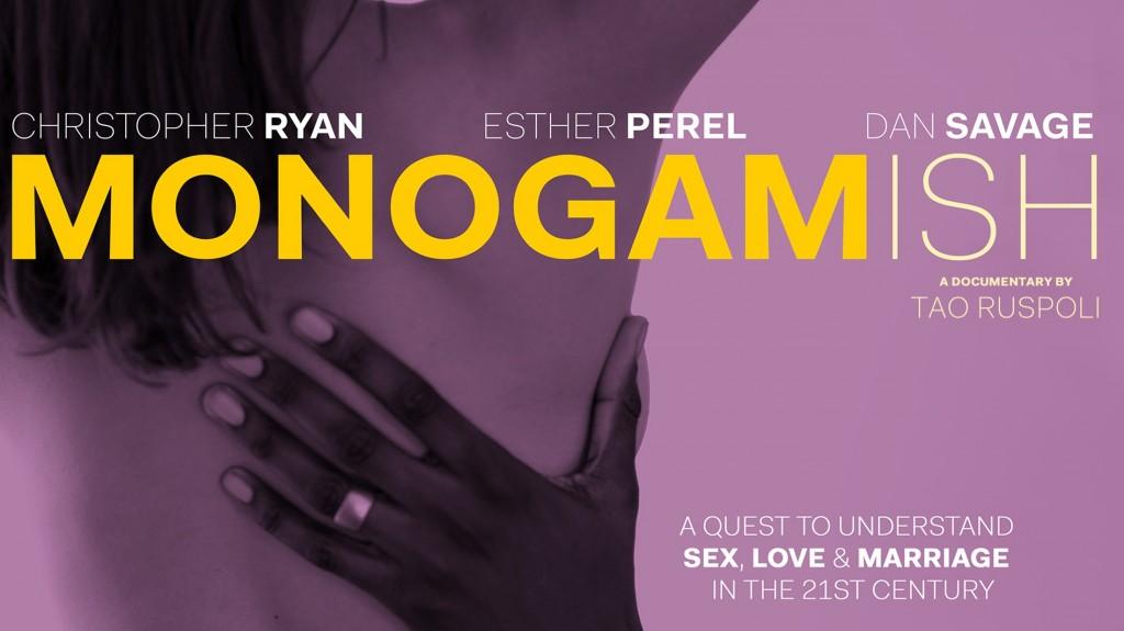 monogamish_3