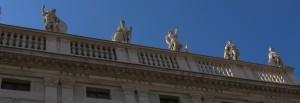 Palazzo Canossa Michele Sammicheli
