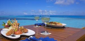 alimentazione-in-vacanza-spiaggia