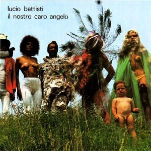Lucio-Battisti-Il-Nostro-Caro-Angelo-Vinile-lp2