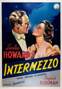 intermezzo-a-love-story-movie-poster-1939-1010540455