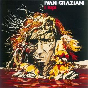 ivan_graziani_-_i_lupi_-_front