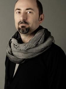 Cristian Taraborrelli