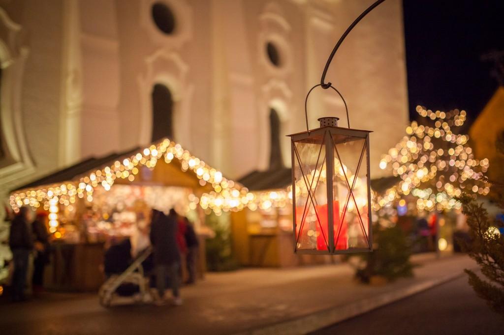 Dolomitenweihnachtsmarkt_ Licht & Fokus (1)