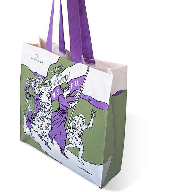 bag-womens-marchrid
