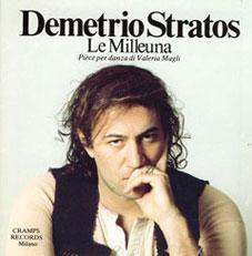 stratos_milleuna