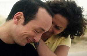 Una scena del film Hedi, di Mohamed Ben Attia
