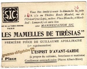 Invito (http://www.nouvellefribourg.com/archives/le-corps-hybride-sur-la-scene-dapollinaire-les-mamelles-de-tiresias/)