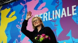 Meryl Streep, presidente di giuria della Berlinale 2016