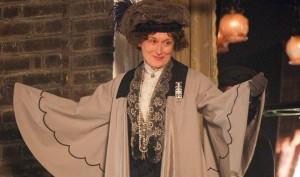 Meryl_Streep_Emmeline_Pankhurst_filming_Suffragette_British_political_activist_British_suffragette_movement-466733