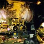 Prince, Sign O the time