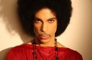 prince10_MGTHUMB-INTERNA