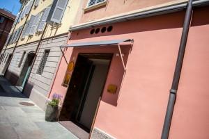 Osteria Francescana, Modena (http://foodcrafters.org/places/restaurants/osteria-francescana-modena-italy/)