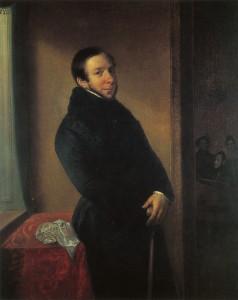 Domenico Barbaja