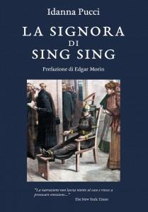 La signora di Sing Sing
