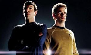 Star Trek-3