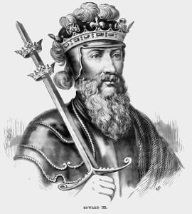 Edward III (Cassell's History of England - Century Edition)