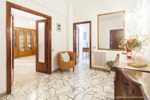 Monteverdi_HS_Ingresso(1)-firmata