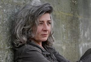 Helena Waldmann copy T. Ruisinger