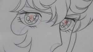 animeland-occhi-lady-oscar