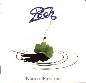 pooh_-_buona_fortuna_-_front