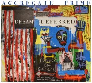 ralph-peterson-dream-preferred