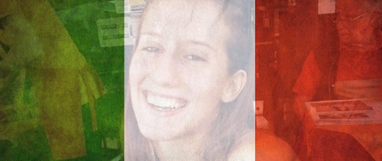 Silvia Romano Italia